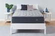 Serta Luxe Edition Grandmere Plush Pillow Top Mattress