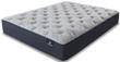 Serta Luxe Edition Chamblee Firm Mattress
