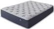 Serta Luxe Edition Brookton Plush Mattress