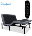 iDealBed 4i Custom