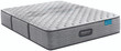 Simmons Beautyrest Harmony Lux HL-1000 Carbon Extra Firm Mattress