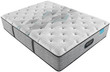 Simmons Beautyrest Harmony Lux HL-1000 Carbon Plush Mattress; Aerial Corner View