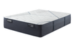 Serta iComfort CF4000 Quilted Hybrid Extra Firm Mattress