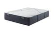 Serta iComfort CF4000 Quilted Hybrid Medium Mattress