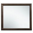 Homelegance Chesky Collection Mirror