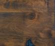 Homelegance Jerrick Collection Wood