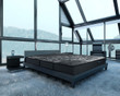 iDealBed iQ5 Luxury Double Sided Lifestyle 3