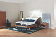 Serta iComfort Limited Edition Mattress, Plush; Lifestyle