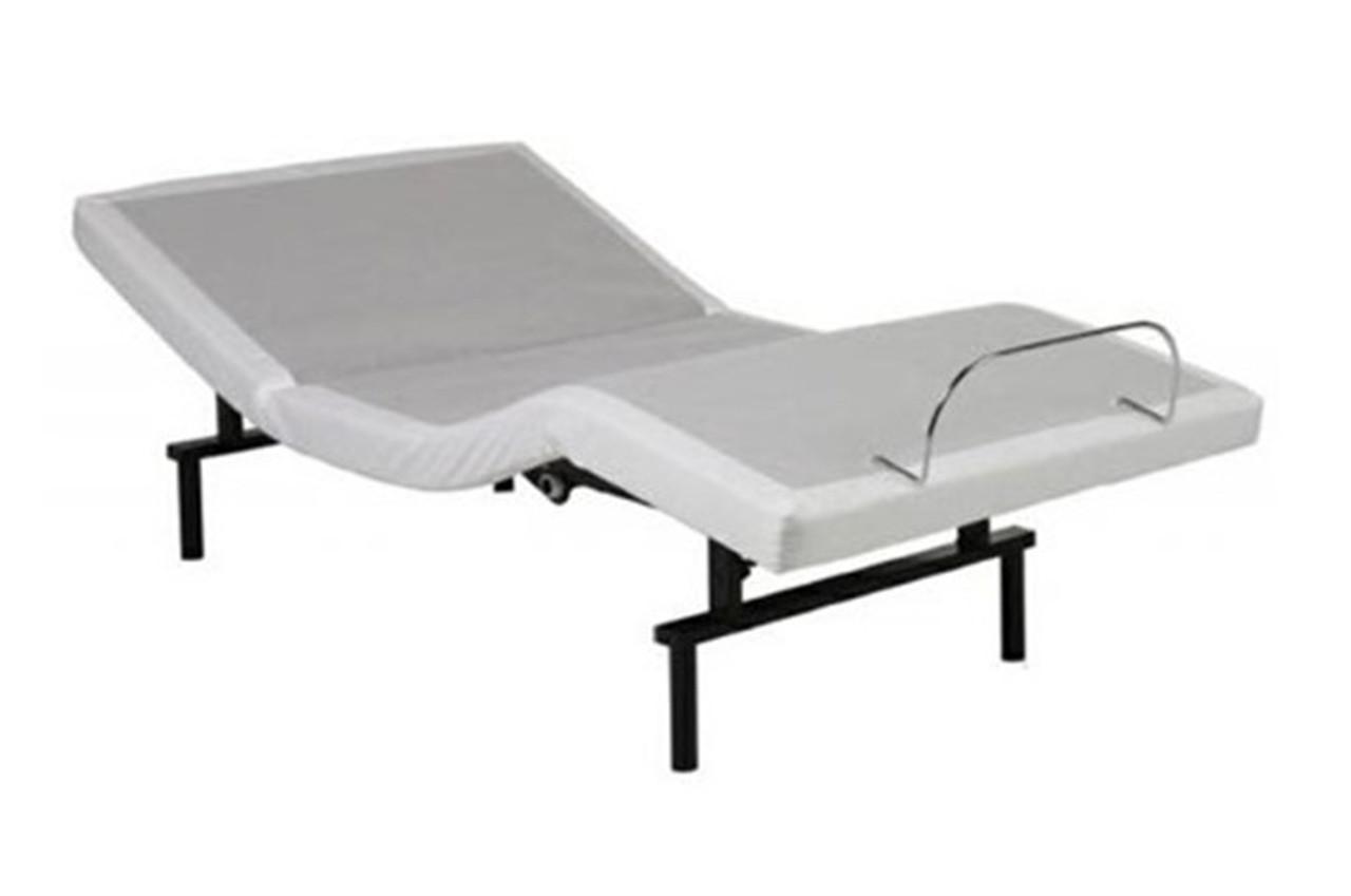 Leggett Platt Brio 20 Adjustable Bed Base Dealbeds Com