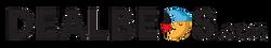 DealBeds.com