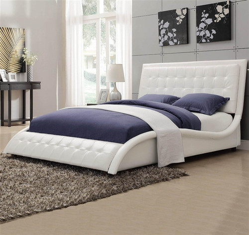 Coaster 300372 Bed