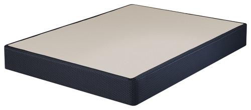 Serta Perfect Sleeper Box Spring Foundation Standard Height