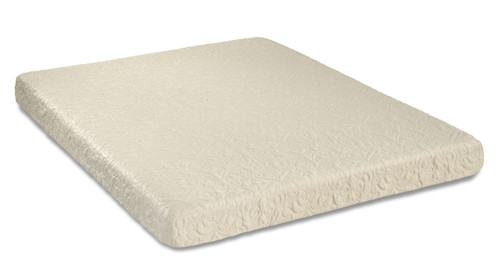 "MLily Dreamer 6"" Memory Foam Mattress 2"
