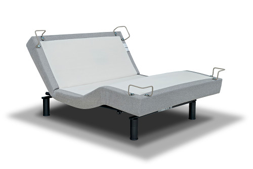 Reverie 5D Adjustable Bed