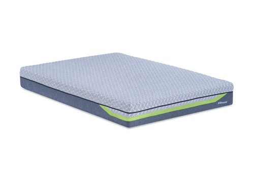 Reverie Dream Supreme II Hybrid Mattress