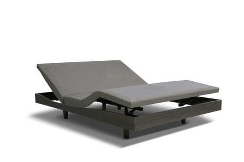 Reverie 7T Adjustable Bed Base