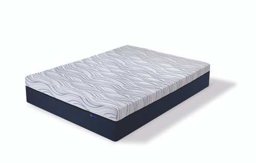 Serta Perfect Sleeper Express Luxury Firm Mattress