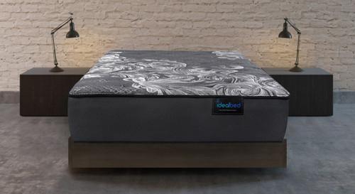 iDealBed iQ5 Luxury Plush Lifestyle
