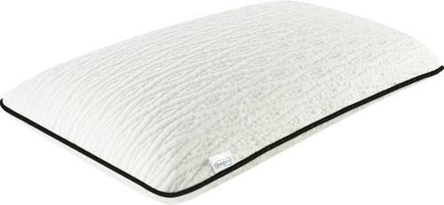 Beautyrest Diamond Luxe Gel Memory Foam Pillow by Simmons