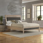 Fashion Bed Group Delano Platform Bed room photo