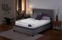 Serta iComfort Foresight Mattress in room
