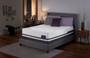 Serta iComfort Prodigy III Mattress in Room