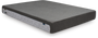 OSO Dual Comfort Level Latex Mattress Image 5