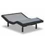 Reverie iDealBed 5i Adjustable Bed Foundation 3