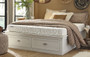 "MLily Dreamer 6"" Memory Foam Mattress"