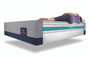 Serta iComfort Blue Max 5000 Elite Luxury Firm Mattress 3
