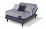 Serta iComfort Blue Max 5000 Elite Luxury Firm Mattress 5