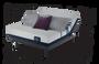 Serta iComfort Blue 100 Gentle Firm Image 4