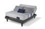 Serta iComfort Blue 100 Gentle Firm Image 5
