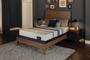 Serta iComfort Blue 100 Gentle Firm Image 3