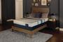 Serta iComfort Blue 500 Plush Image 9