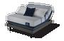 Serta iComfort Blue Max 1000 Plush Image 5