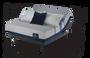 Serta iComfort Blue Max 1000 Plush Image 6
