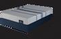 Serta iComfort Blue Max 1000 Plush Image 2