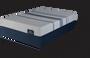 Serta iComfort Blue Max 3000 Elite Plush Image 2