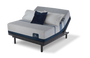 Serta iComfort Blue Max 3000 Elite Plush Image 5