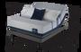 Serta iComfort Blue Max 3000 Elite Plush Image