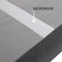 Leggett & Platt Falcon 2 Adjustable Bed Base Microhook Closeup