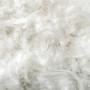 Malouf Down Blend Comforter 3