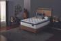 Serta Perfect Sleeper Willamette Super Pillow Top Mattress 3