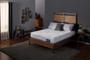 Serta Perfect Sleeper Morley Luxury Firm Mattress 1