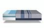 Serta iComfort Blue Max 5000 Elite Luxury Firm Mattress Cutaway