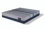 Serta iComfort Blue Max 5000 Elite Luxury Firm Mattress