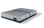 Serta iComfort Blue Max 3000 Elite Plush Mattress
