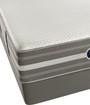 Simmons Beautyrest Recharge Hybrid Clematis Luxury Firm Mattress