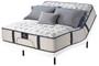 Serta Perfect Sleeper Dunham Firm Motion Essentials II Set